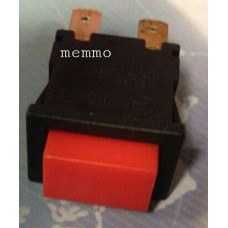 MEMMO Tasten Schalter