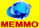 Memmo Europe LTD
